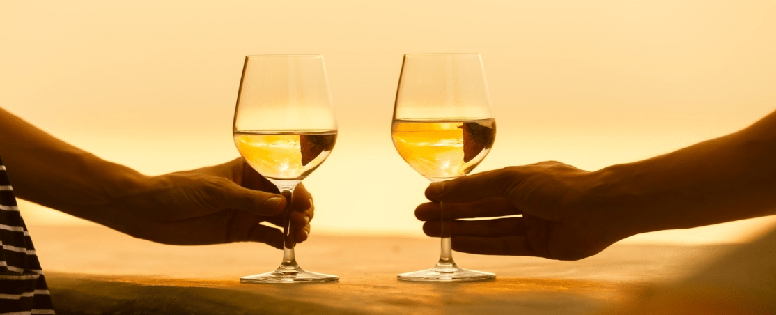Inpatient Alcohol Rehab for Couples