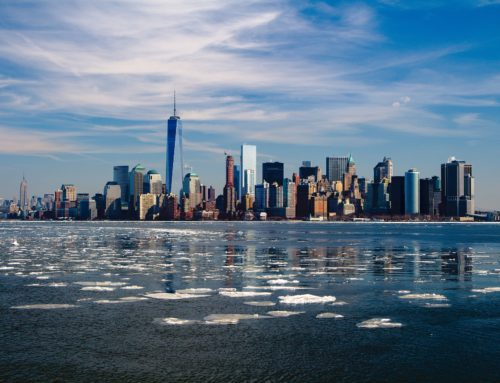 Inpatient Drug Rehab For Couples New York