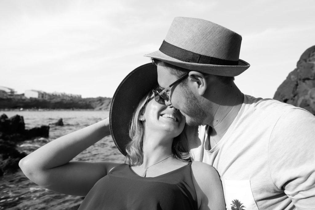 Couples Rehab Scholarship
