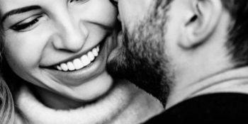 Couples Inpatient Drug Rehab Texarkana, AR Addiction Treatment