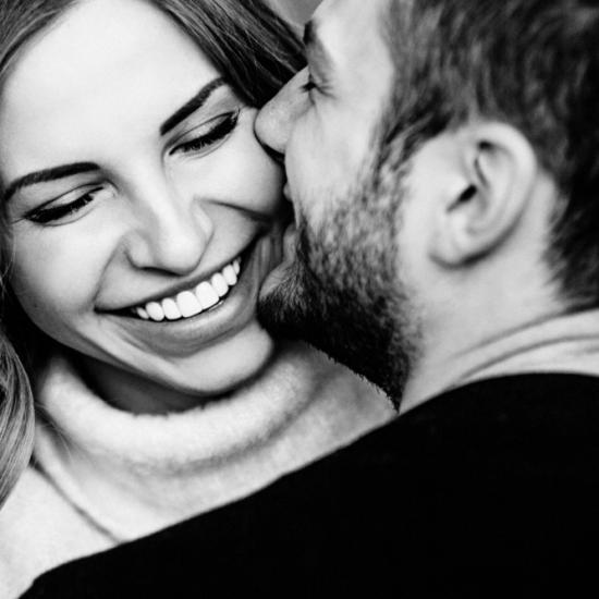 Couples rehab texarkana