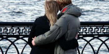 Couples Inpatient Drug Rehab Fayetteville, AR Addiction Treatment