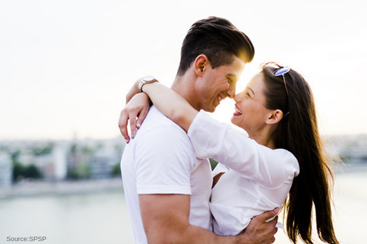 Couples auburn AL Drug Rehab