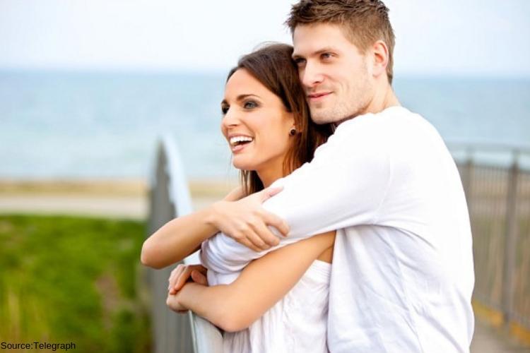 Couples drug rehab tuscaloosa al