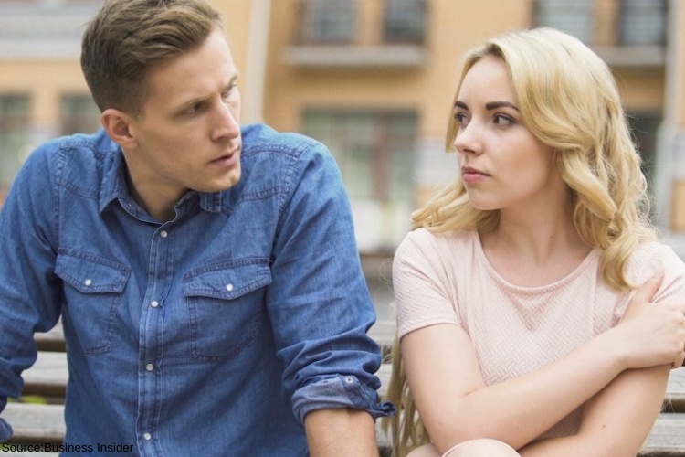 Couples treatment dothan al
