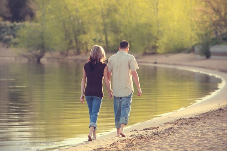 Couples drug rehab kentucky