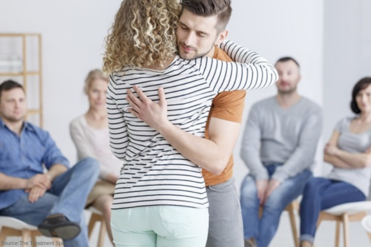orlando florida drug rehab couples
