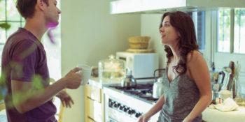 Couples Inpatient Drug Rehab Henderson Kentucky Addiction Treatment