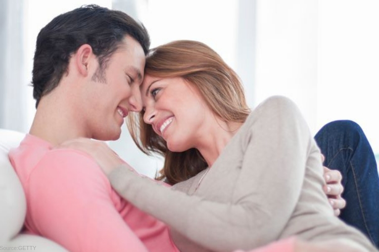 Fl orlando couples addiction treatment