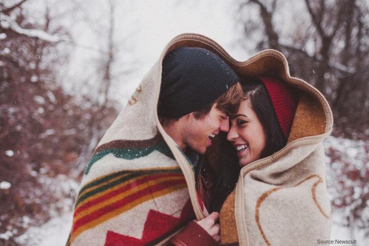 Couples PA Drug Rehab Addiction Treatment