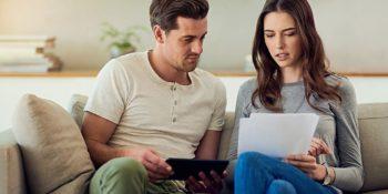 Couples Inpatient Drug Rehab Iowa Addiction Treatment