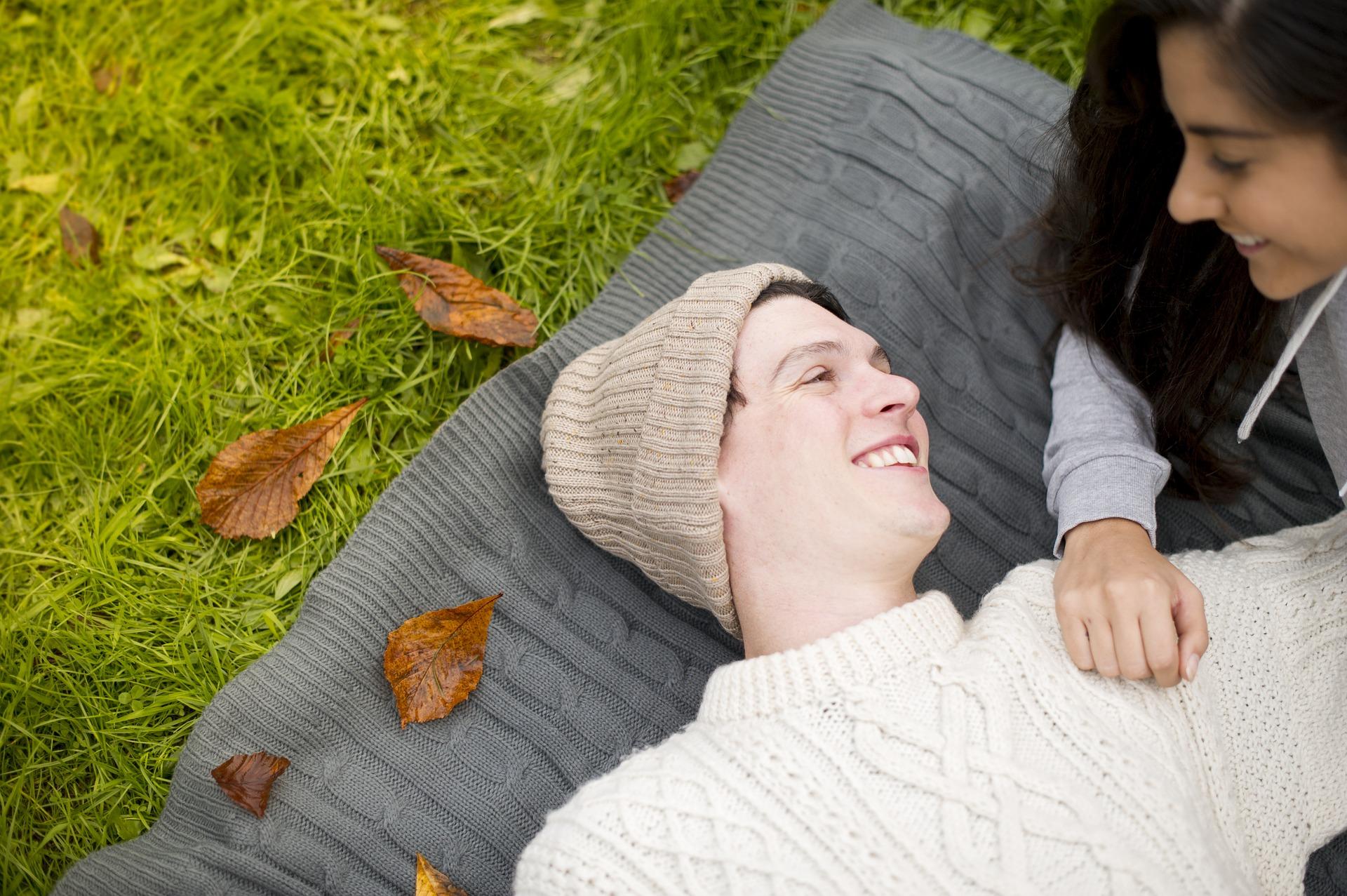 Idaho couples rehab