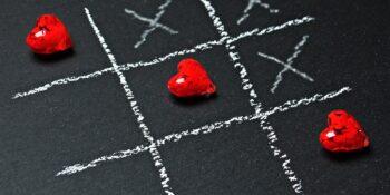 Couples Inpatient Drug Rehab For Jacksonville Florida Addiction Treatment